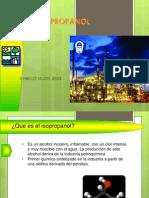 diapositivas del  alcohol isopropilico.pptx