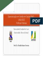 polticaspblicas2012-130117214302-phpapp01