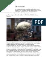 O mundo secreto do inconsciente - SUPERINTERESSANTE.pdf