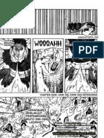 Komik Naruto Pdf 699