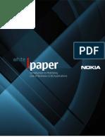 Reading 4 Nokia Intellisync Whitepaper IntroToLOBMobApps v1 0 en