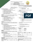 programa sintético 2013 Álgebra.pdf