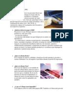 ISR.pdf