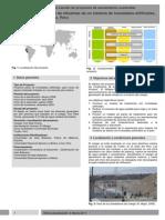 2 754 en Susana Cs Reuso de Effluentes de Un Sistema Humedales Artificiales Trujillo Peru 2011