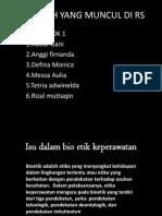 presentasi buk vee_2.pptx
