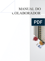(253123542) MANUAL DO COLABORADOR.doc