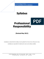 Nca syllabus professional responsibilities versiondec2013