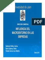 Fuerzas del macroentorno.pdf