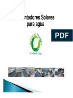 50d80-Presentaci--n-Calentador-Solar-Natural-Planet-2012.pdf