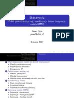 ekonometria2.pdf