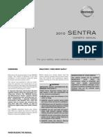 2010-Nissan-Sentra.pdf