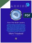 Treadwell 2014 How the Brain Learns