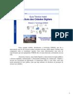 Inatel Guia de Cidades Digitais.pdf
