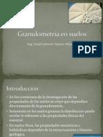 Tema 5 Granulometría Juarez Badillo