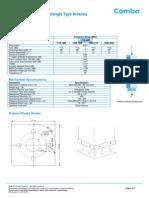 MFZ-ODV065R15J DS 1-0-0.pdf