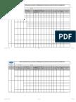 Col-f199 Matriz de Ident Eva y Determinacion de Controles de ASP e Imp Ambientales Rev 3