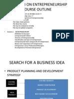 1111entrepreneurship and Project Management - Copy (2)