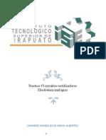 PD3 Circuitos Rectificadores (Autoguardado) (1)