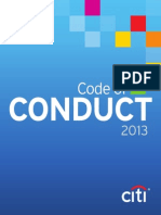 Codeconduct En