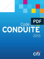Codeconduct Fr