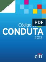 Codeconduct Pt