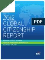Global 2012 English