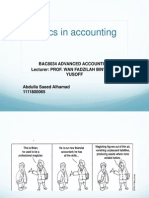 ethicsinaccounting-121231124357-phpapp02