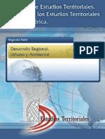 Desarrollo Regional Urbano y Ambiental.pdf