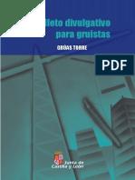 Folleto_gruasTORRE