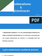 neoliberalismo globalização.pdf