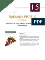 Deitel_Android_15.pdf