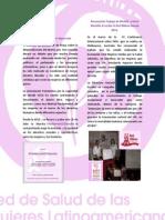 Boletin Infor-nº8