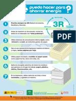 5.-_consumo-papel-residuos