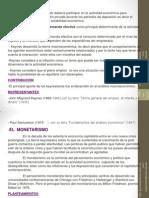 keynes&monetarismo.ppt