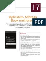 Deitel_Android_17.pdf