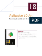 Deitel_Android_18.pdf