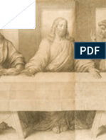 Bossi G. (1810) DEL CENACOLO DI LEONARDO DA VINCI, Libri Quattro, Milano, Dalla Stamperia Reale