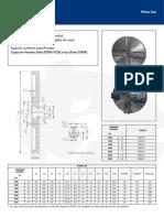 placa-lisa_2bd8374c.pdf