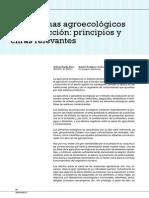 AGRONOMO_N25.pdf