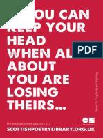 SPL_Poster_If_Rudyard_Kipling.pdf