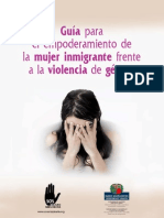 DOC1268660761_Guia_Violencia_Genero_2010.pdf
