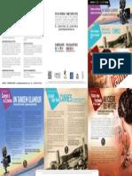 Flyer Visites Guidees FR-UK-st