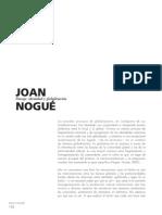 2227-7021-1-PB.pdf