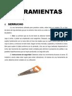 HERRAMIENTAS.pptx