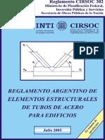 Reglamento CIRSOC 302 - Julio 2005.pdf