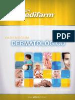 Vademecum+Dermatologico