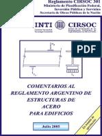 Comentarios CIRSOC 301 - Julio 2005.pdf