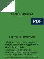 breechpresentation-100515015714-phpapp01