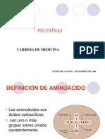 Estructura de las proteinas.ppt