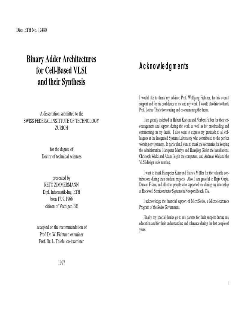 Wunderbar Efy Schaltungen Zeitgenössisch - Elektrische Schaltplan ...